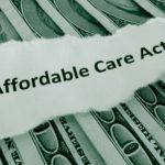 What You MUST Know About Health Care Tax (2014)