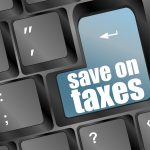 Jim and Mike Ornelas' 11 Smart Ways To Reduce Your 2015 Tax Bill
