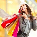 Ornelas On How To Make The Most of Your Holiday Spending