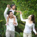 Ornelas' Top 5 Tips for Smart Spending