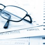 Jim and Mike Ornelas' Tax Extension Tips