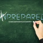 Jim and Mike Ornelas' 3 Essential Areas For Disaster Planning