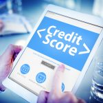 Ornelas' 5 Steps To Affect Your Credit Score