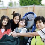 Three Key Decisions For California Families With Special Needs Children