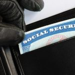 Seven Free Tips For Identity Theft Protection For California Individuals & Families