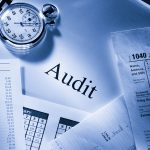 Four Key Recordkeeping Principles For California Families To Protect You In The Case Of An Audit