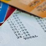 Jim and Mike Ornelas' Six Steps For Dealing With Errors On Your Credit Card Statements