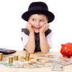 Jim and Mike Ornelas' Key To Raising Rich Kids