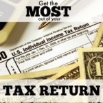 Common Tax Return Errors To Avoid For Sacramento County Self-Preparers