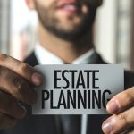 Start The Estate Planning Process During Tax Season by Jim and Mike Ornelas