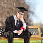 Four Tips On Gently Encouraging Your College Graduate Living At Home To Independence by Jim and Mike Ornelas