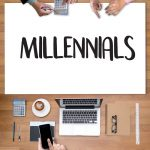 Millennials In The Sacramento area Workplace