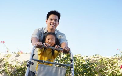 Smart Planning for Financial Independence in Greater Sacramento