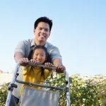 Smart Planning for Financial Independence in Sacramento, Placer, and El Dorado