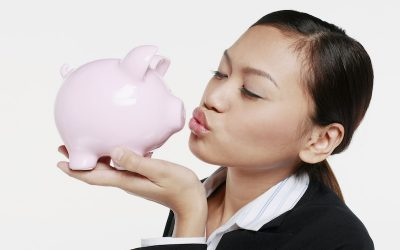Training Your Heart For Good Financial Stewardship In Greater Sacramento