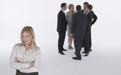 Ornelas & Ornelas Answers: Can You Be Fired Because of A Wage Levy?