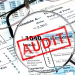 Facts About IRS Audits