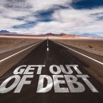 How To Get Out of Credit Card Debt Fast in Greater Sacramento: 6 Key Steps