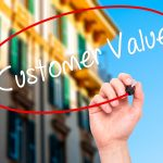 Customer Value Represents The True Value For A Business In Greater Sacramento