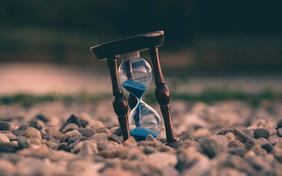 Hey Greater Sacramento Business Owners, Do You Understand The Value of Time?
