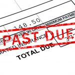 What To Try When Your Greater Sacramento Business' Receivables Are Slowing Down