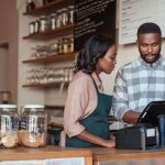 Passing Down Your Greater Sacramento Family Business