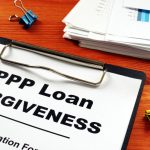 Big PPP Loan Forgiveness News For Greater Sacramento Businesses