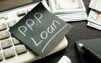 An Important PPP Loan Update For Greater Sacramento Business Owners