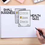 My Greater Sacramento Small Business Health Quiz (Part 1)