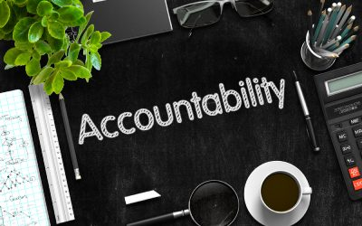 Measuring Key Numbers In Your Greater Sacramento Business And Developing Accountability