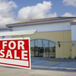 Commercial Real Estate Opportunities In Sacramento NOW