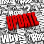 The New Stimulus Update and Tax Issues for Sacramento Filers
