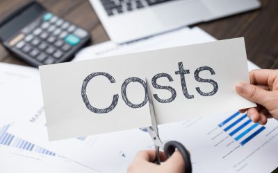 A Few Helpful Tips for Sacramento Businesses to Win at Controlling Costs