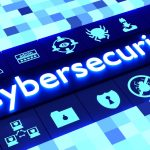 5 Cybersecurity Steps all Sacramento Business Owners Should Take