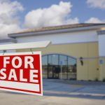 What Sacramento Business Owners Need to Know About Commercial Real Estate Mortgages